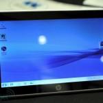 Hewlett-Packard Slate 500